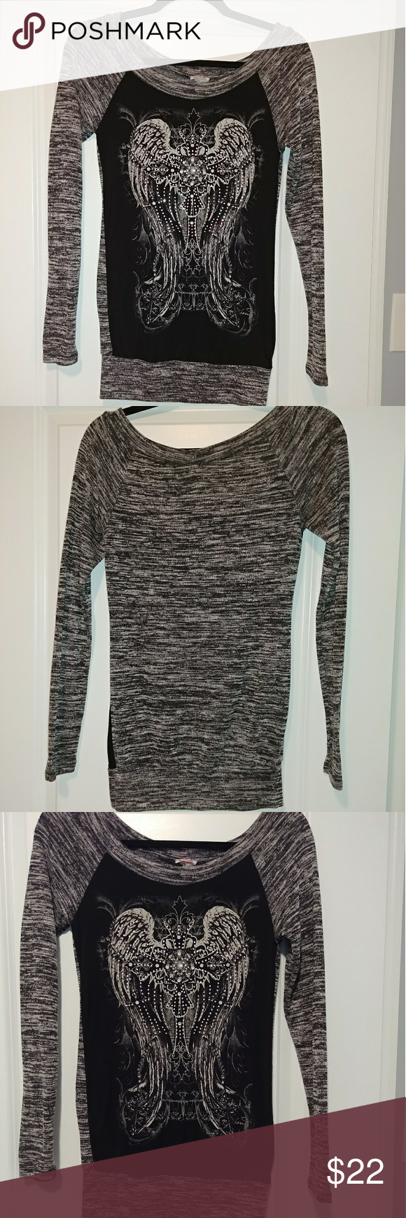 embellished fitted top with banded waist my posh picks
