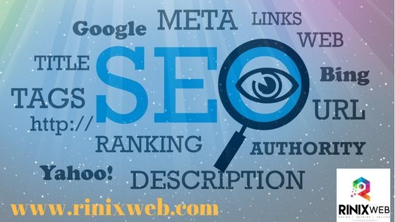 Hope your search on finding out the best SEO company/Agency in visakhapatnam or best SEO services in vizag ends here. There are plenty of SEO companies in vizag, but we are always stand out of the crowd with our unique strategies. Nowadays, it is very difficult to find a right SEO company/agency in vizag.