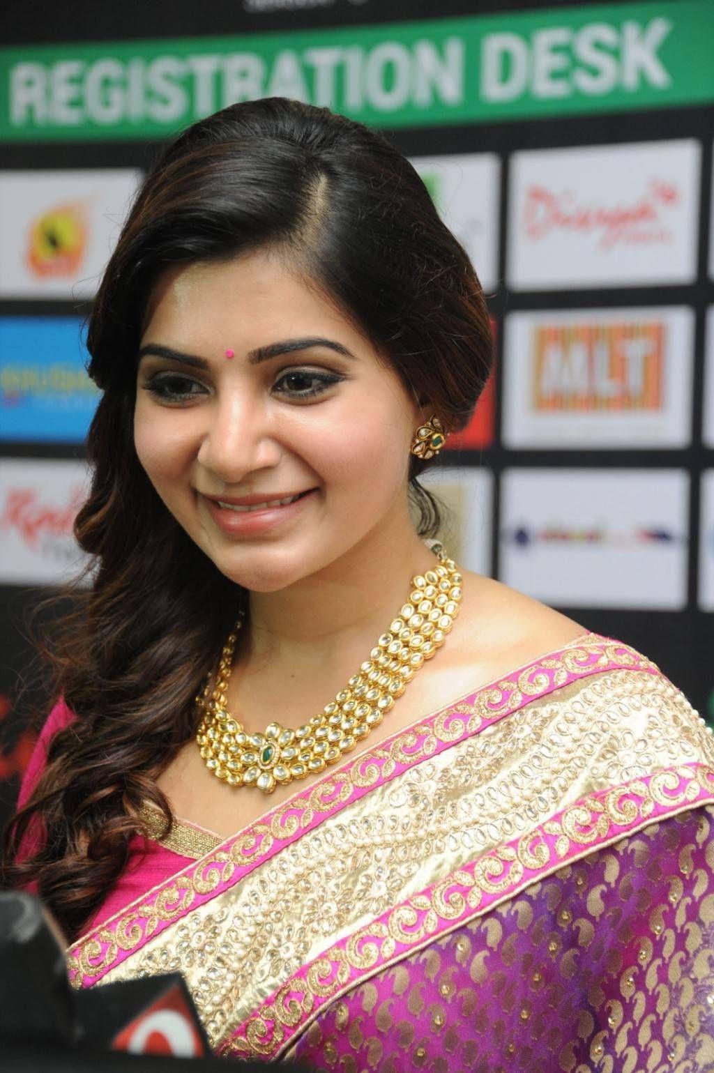 samantha's cost | telugu movie news | pinterest | telugu and movie