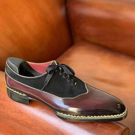 Mens Leather Shoes For Sale Leather Shoes Men Oxford Shoes Men Handmade Leather Shoes