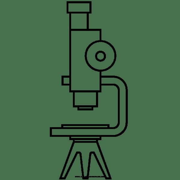 Pin En Electronica