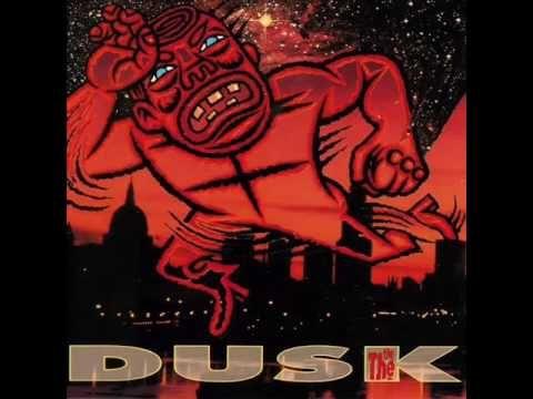 The The - Dusk (Full Album) - YouTube