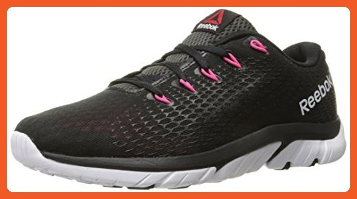 e0e07403d Reebok Women s Z Strike Elite Running Shoe