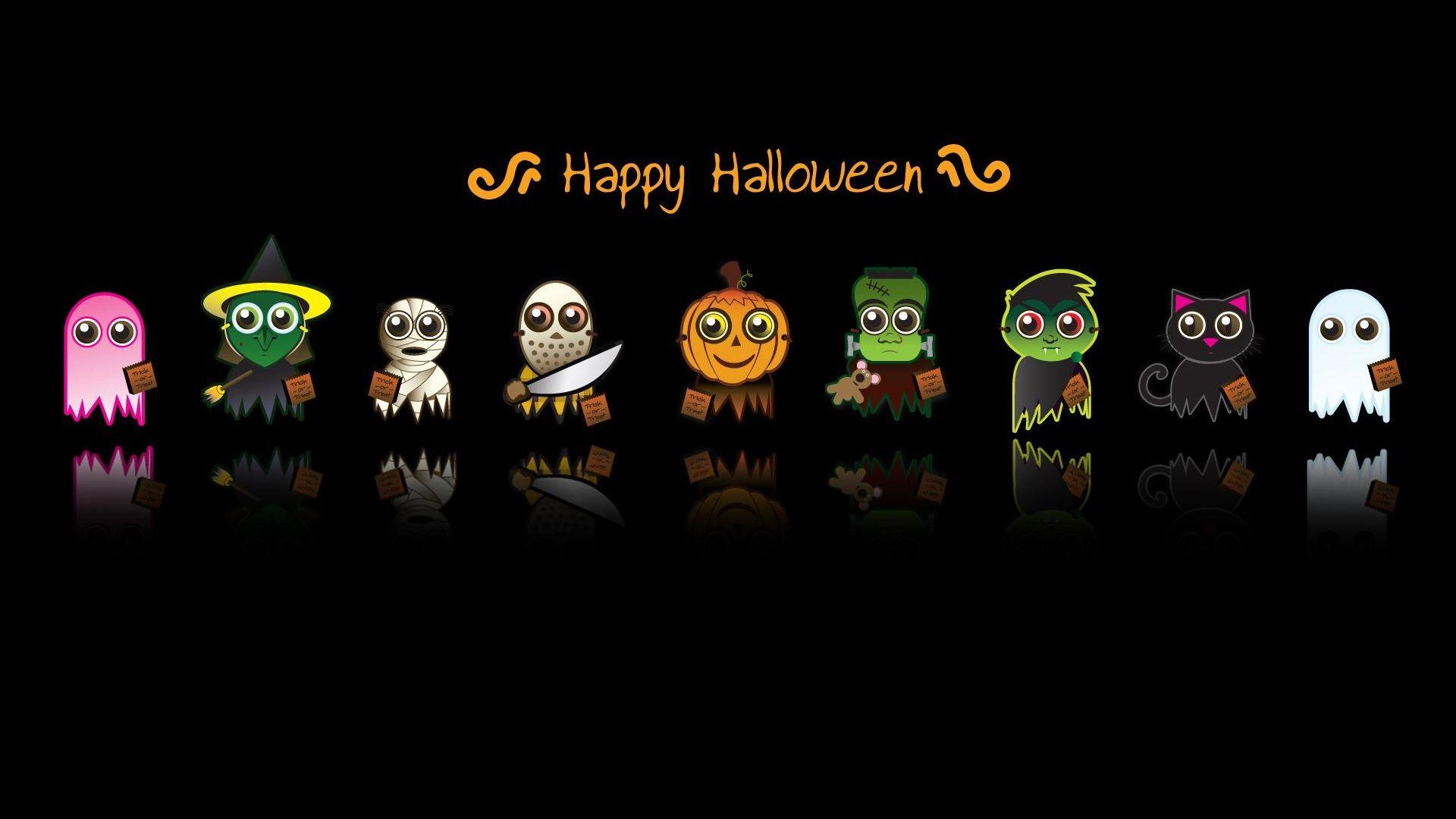 Attirant Halloween Wallpaper | Halloween Wallpapers 60, Free Wallpapers, Free  Desktop Wallpapers, HD .