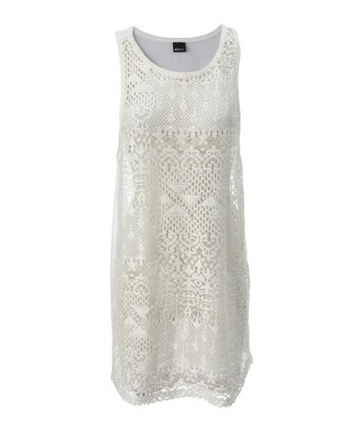 Lace Top from Gina Tricot http://www.ginatricot.com/cfi/fi/mallisto/ccollection-p1.html#product_145347