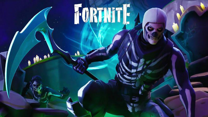 Temporada 7 Fortnite Fortnite Temporada In 2020 With Images