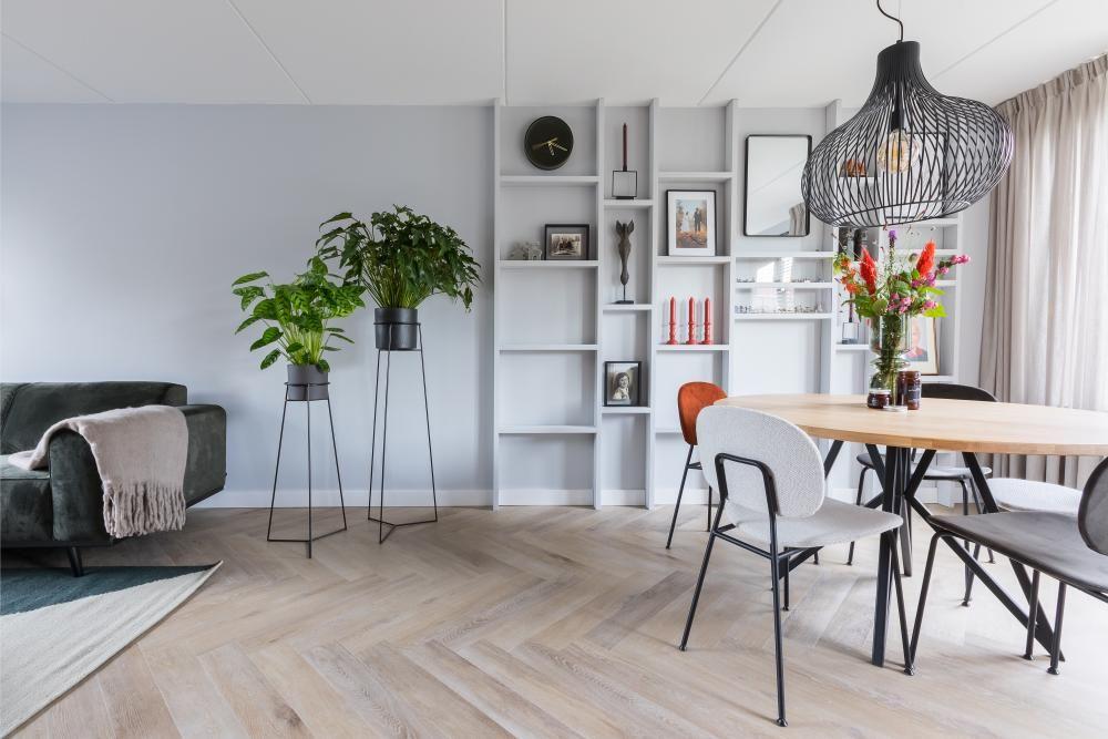 Pauw Amsterdam Shop Interiors Interior New Homes