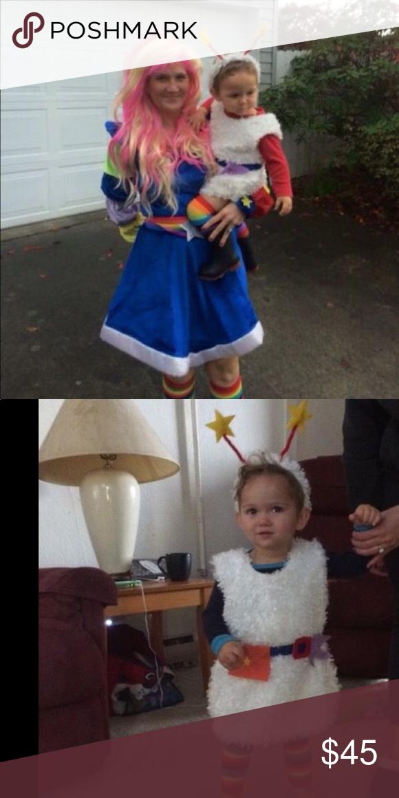 Twink halloween costume