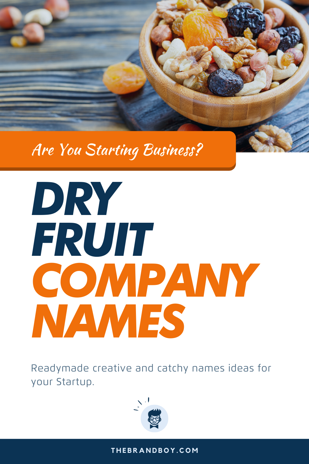 Pin on Business Names ideas