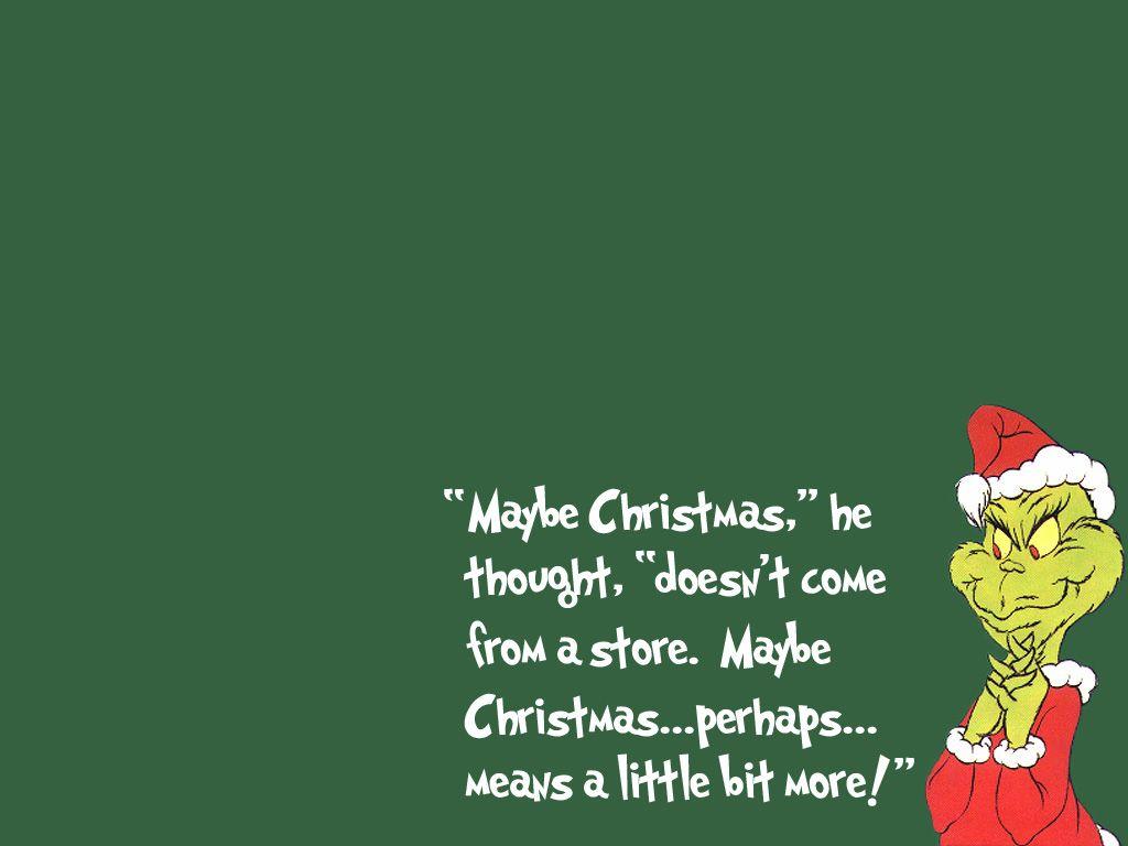 View source image | iPad Wallpaper! | Pinterest | Weihnachten und Zitate