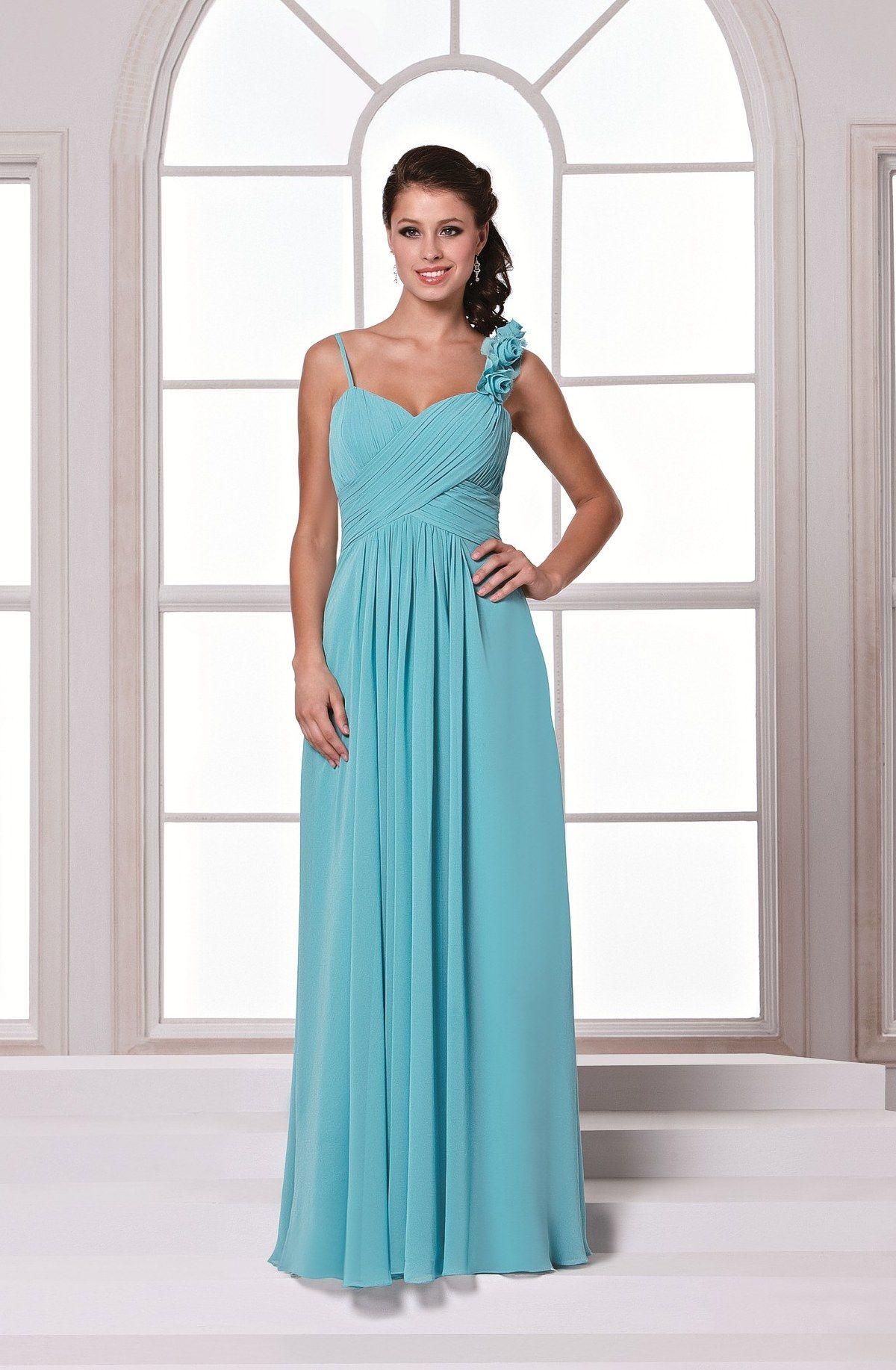 Cute Prom Dress Hire Hull Ideas - Wedding Ideas - memiocall.com