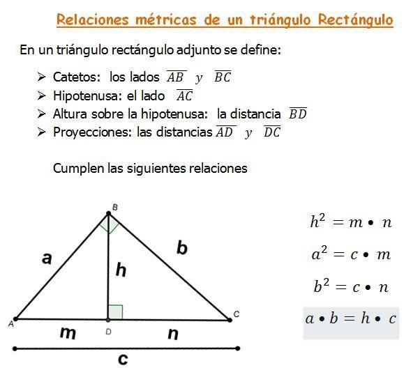 Pin En Triangulos