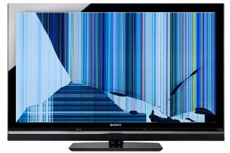 Can Tv Screen Be Repaired Or Replaced Screen Repair Led Tv Lcd Tv