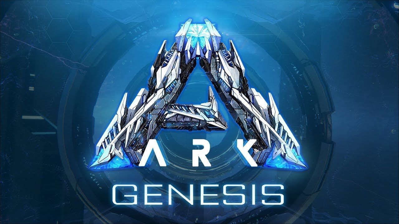 ARK Genesis Part 1 Official Expansion Pack Launch