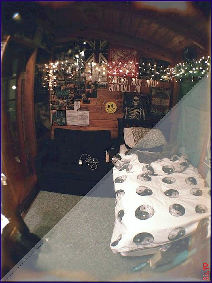 Bedroom Decorations Diy Hipster Ideas Room Decor Grunge Diy Hipster Bedroom Decorations Ideas Diy Hipster Bedr Dorm Room Themes Hipster Bedroom Grunge Bedroom