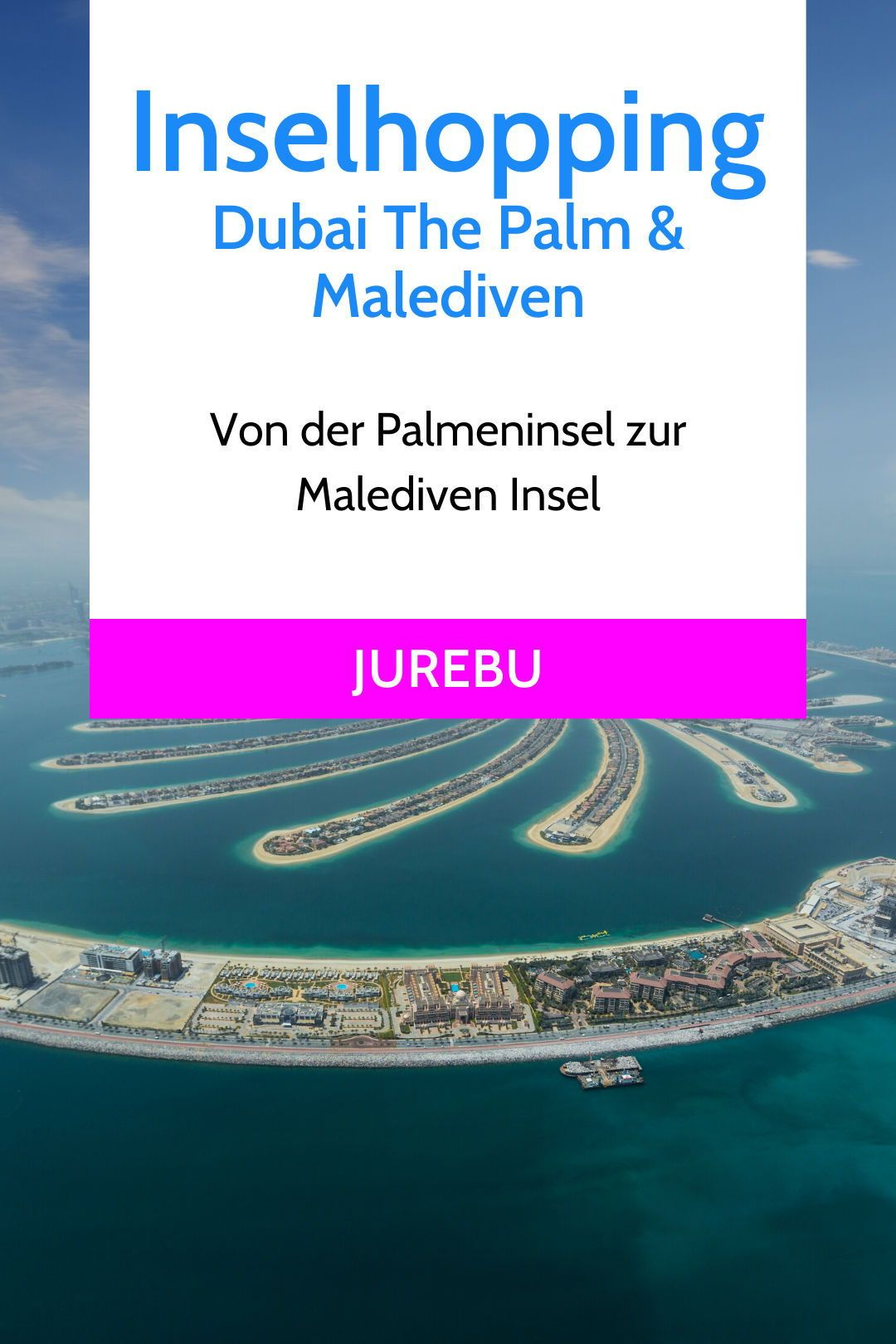 Feiern Sie Ihren Runden Geburtstag Entweder Im Aloft Palm Jumeirah