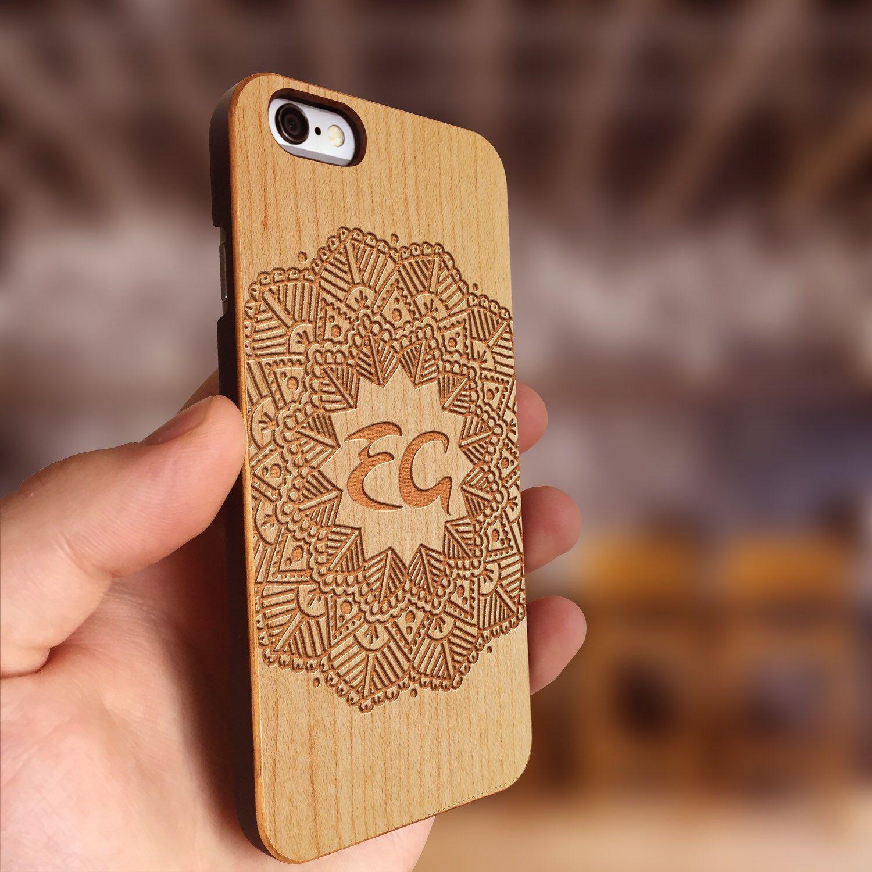 personalised iphone 6 case