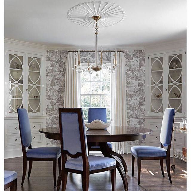 Pin by deirdre brodie on dining room pinterest circa lighting explore circa lighting dining rooms and more mozeypictures Gallery