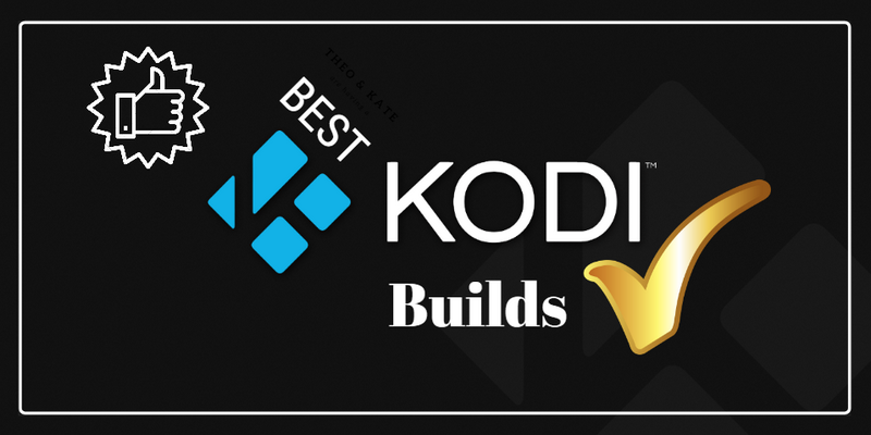 Are You Looking For The Best Kodi Builds That You Can Use To Watch Your Favourite Movies And Tv Shows Read The Full Guid Kodi Builds Kodi Amazon Fire Tv Stick