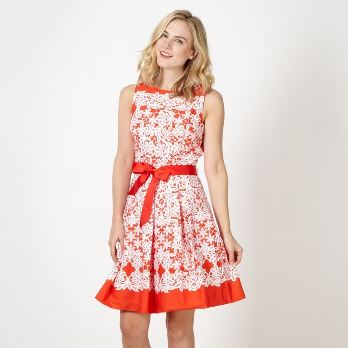 Vistoso Debenhams Dresses For Wedding Guests Ideas Ornamento ...
