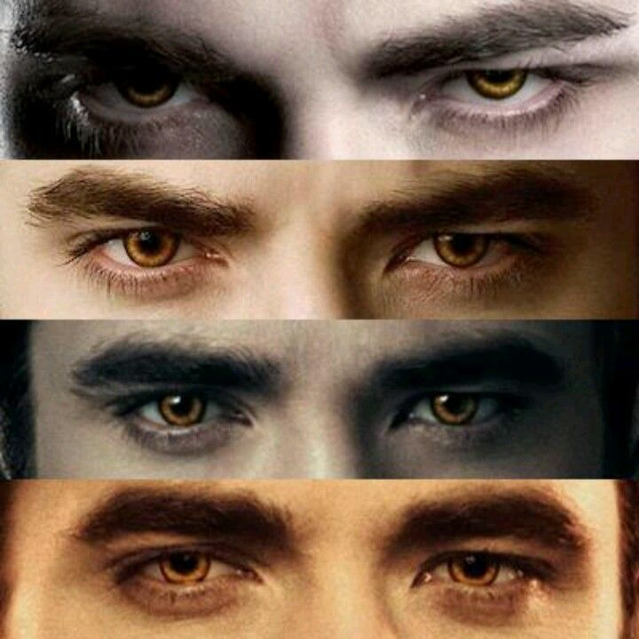 Edwards Eyes Twilight Edward Twilight Pictures Twilight Saga