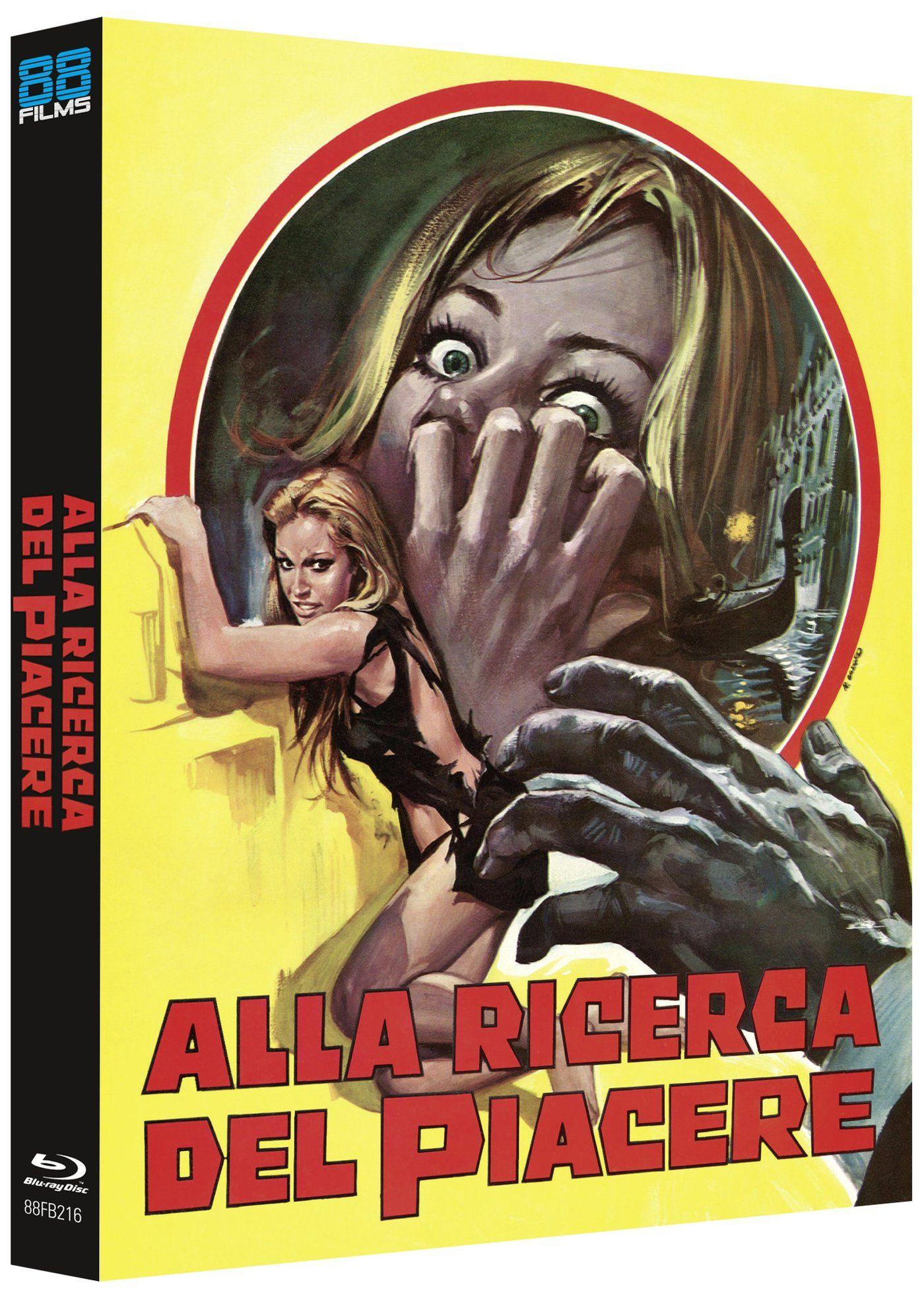 Pin On Italian Giallo Movies Giallo Fever