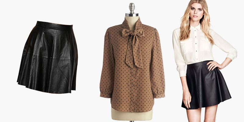 ingentilire-gonna-pelle-non-aggressiva-look-outfit-leather-girly-skirt-style-inspiration-plus-size-curvy.jpg (800×400)