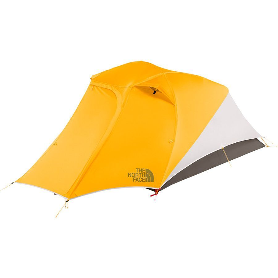 d5f078148 The North Face - Tadpole 2 Tent: 2-Person 3-Season - Weimaraner ...