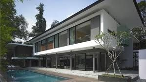 Overhang Tier Architecture Google Search Bungalow House Design Shed Roof Design Roof Architecture