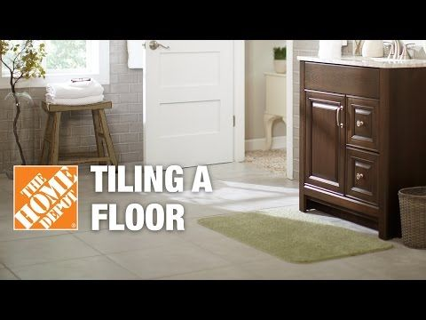 Things You Should Know For A Floor Tile Installation Project Bing