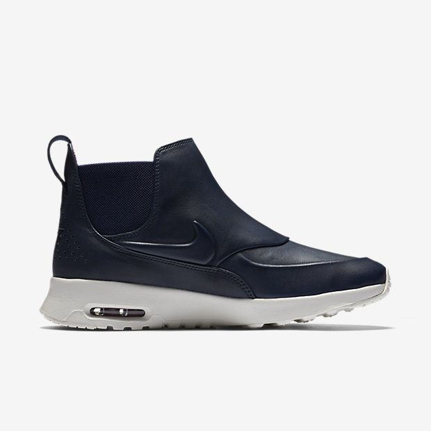 Nike Air Max Thea Mid Women's Shoe