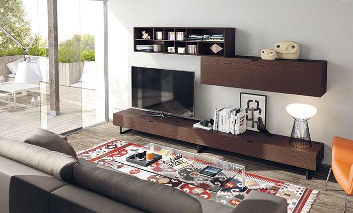 KIBUC, muebles y complementos - Comedores Aiko   Idees   Pinterest ...