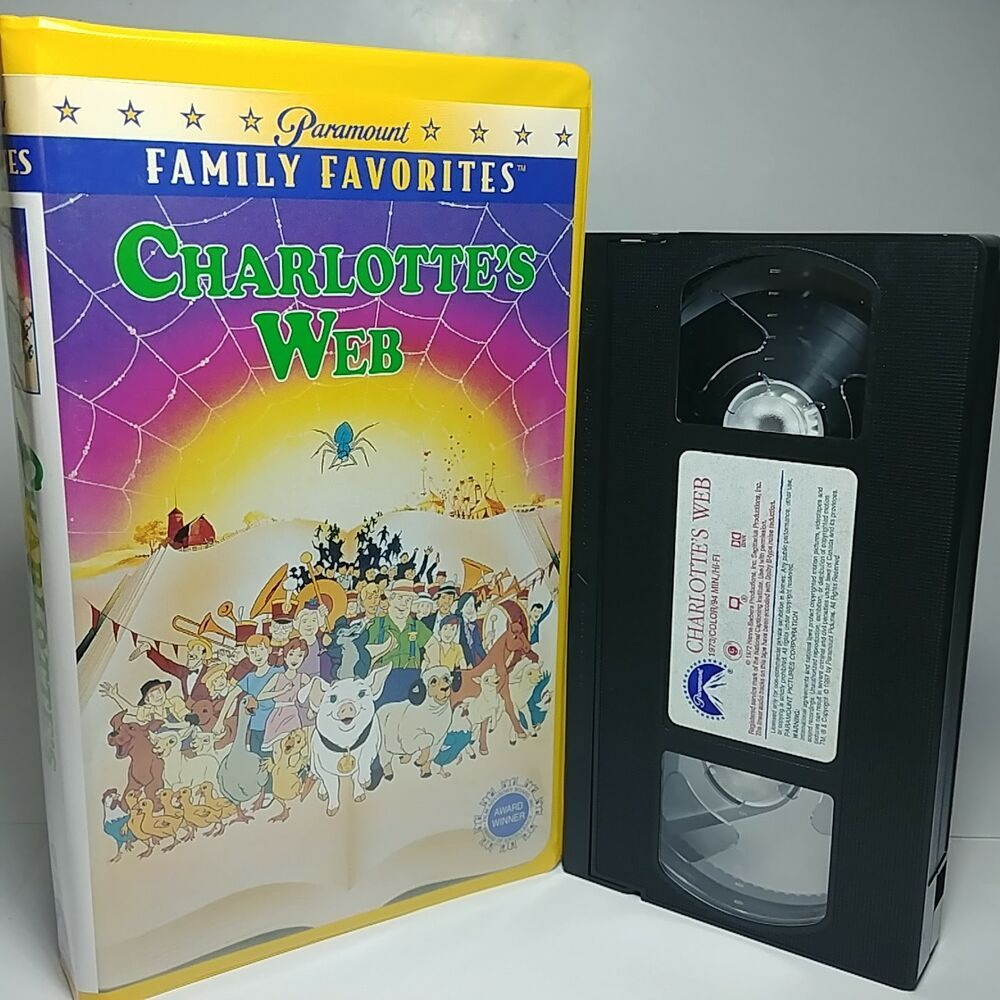Pin On VHS Tapes