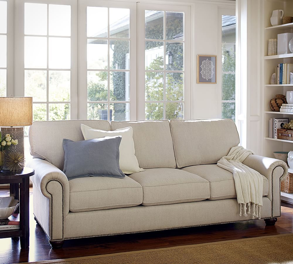 Webster Upholstered Sofa Products In 2019 Upholstered Sofa