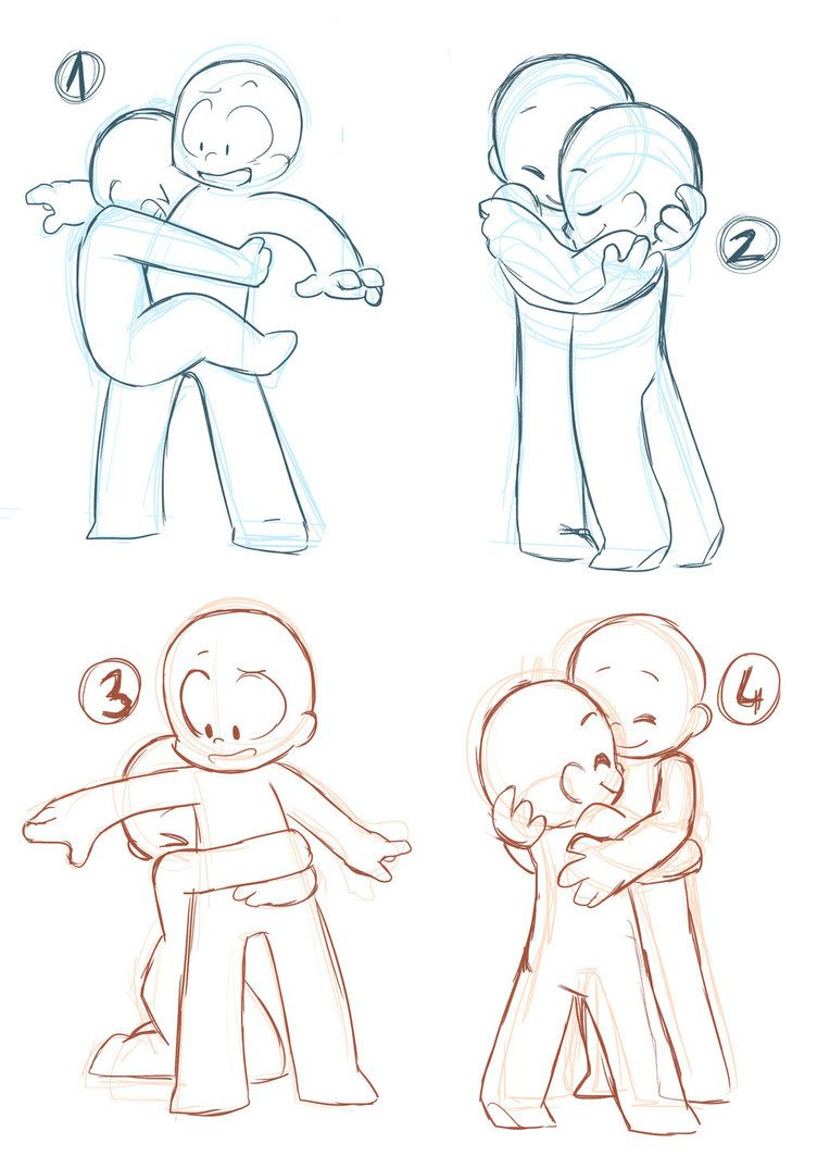Hug poses drawing base chibi base couple anime base couple anime base chibi