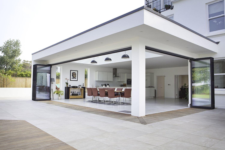 Burghfield House | Hauspläne Bungalows | Pinterest | House ...