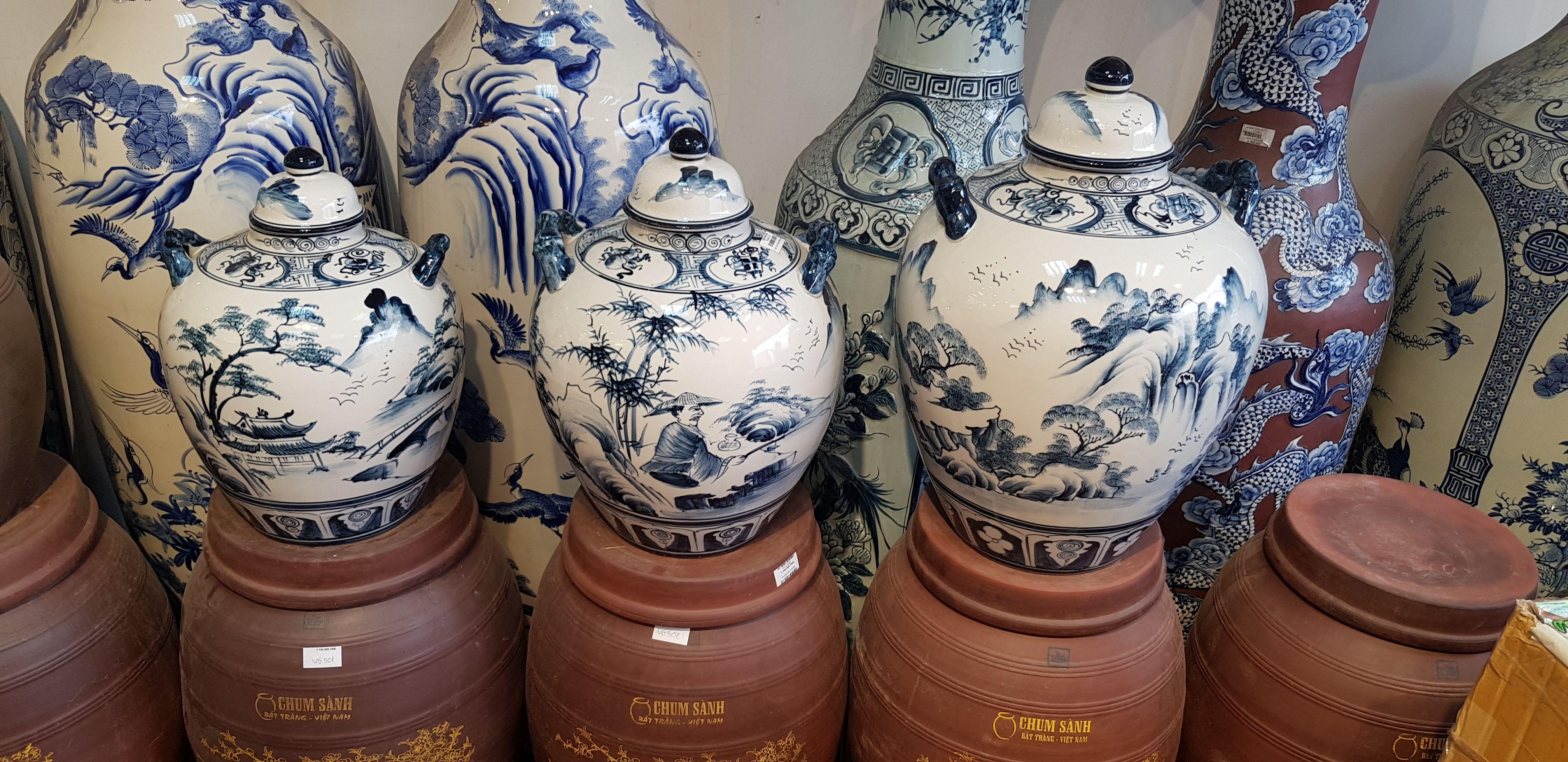 Ghim của Dương Ninh trên Tin Tức Rượu