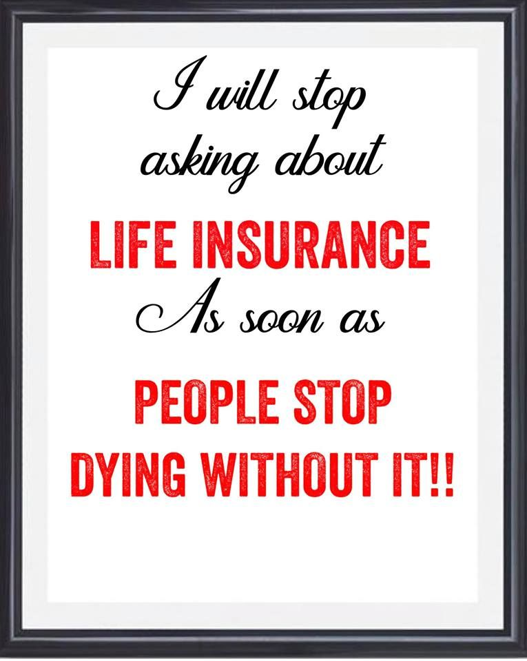 Pin By Danielle Kovac On Insurance Agent Life Insurance