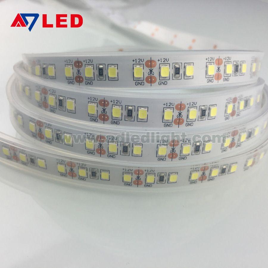 12v Led Strip Lighting - Home Design Ideas 13