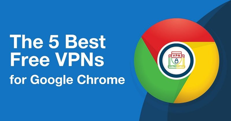 de95d13025784a2019c65fdaa9de2d71 - Best Vpn Not Based In Us