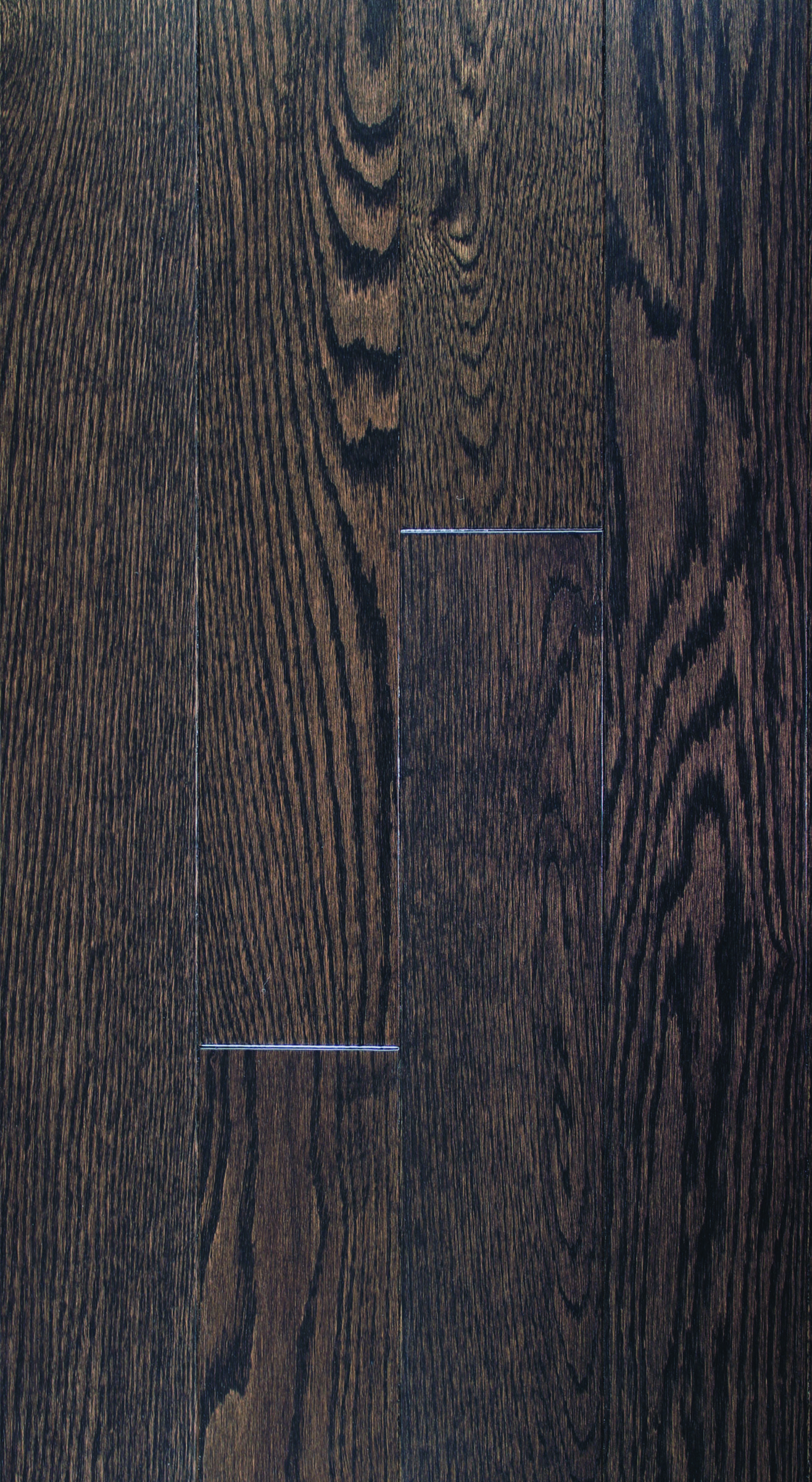 Maine Traditions Hardwood Flooring Classic Collection Red Oak Brownie Available In 3 1 4 4 Widths Hardwood Floors Solid Hardwood Floors Maple Floors