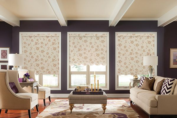 Product: Roller Collection: Sand Color: 204 Options Shown: Roller ...