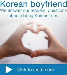 christians singles dating