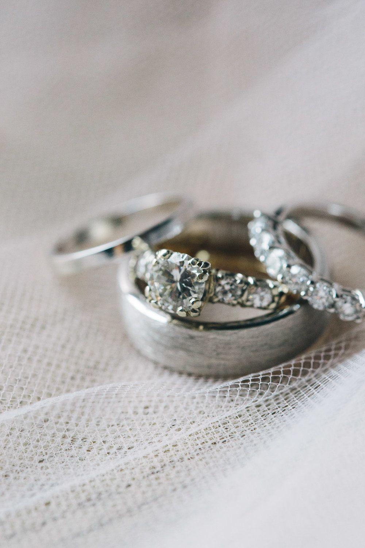 Lauren Spinelli Photography Www Laurenspinelli Wedding Bands Rings
