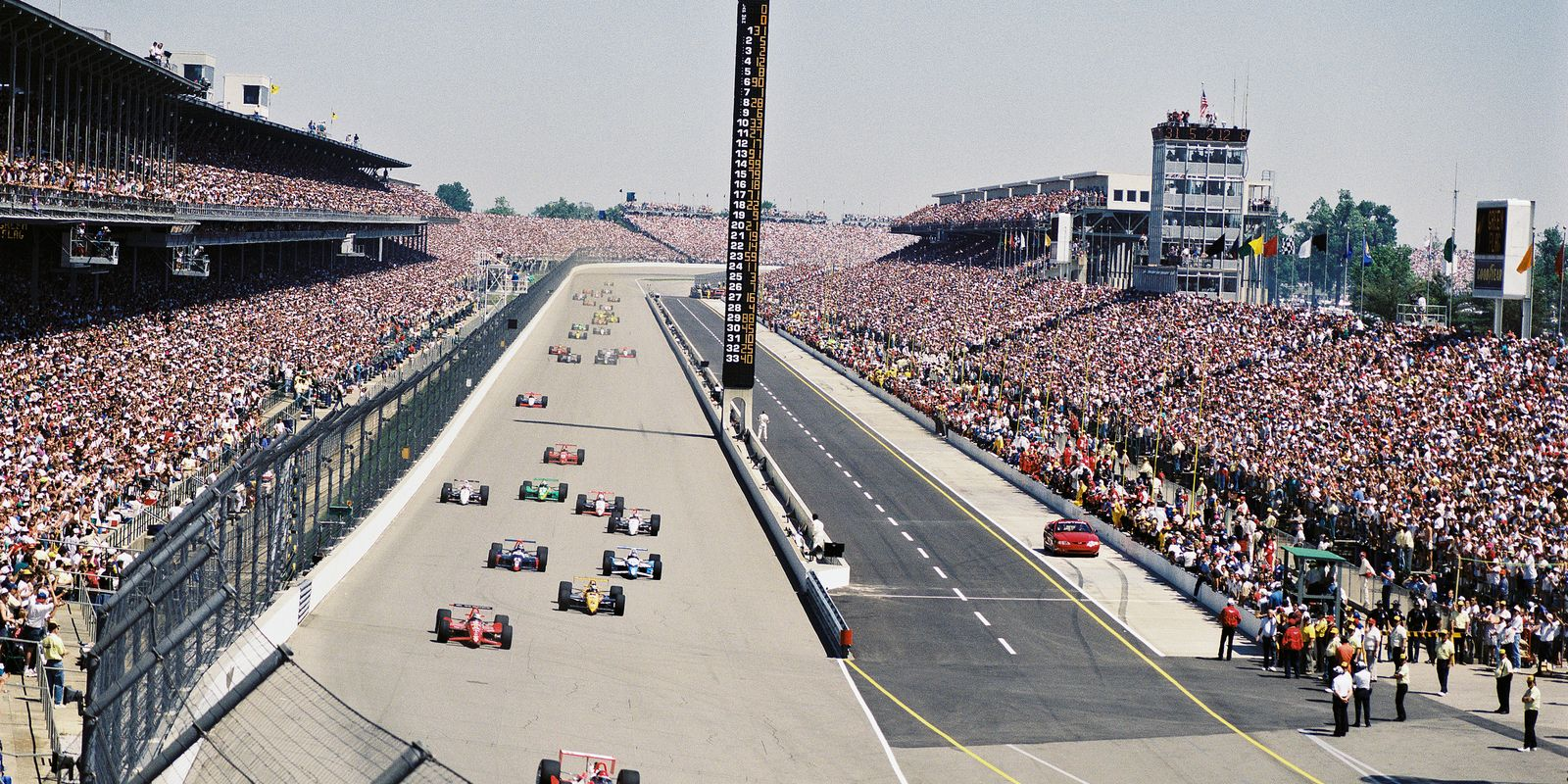 Indianapolis Motor Speedway The Greatest Spectacle In Racing Indianapolis Motor Speedway Indianapolis Indianapolis 500