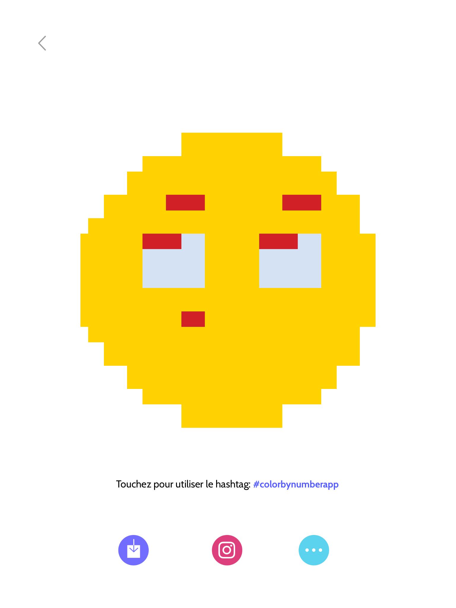 Emoji En Pixel Art Pixel Art Pixel Art Emoji Et Art