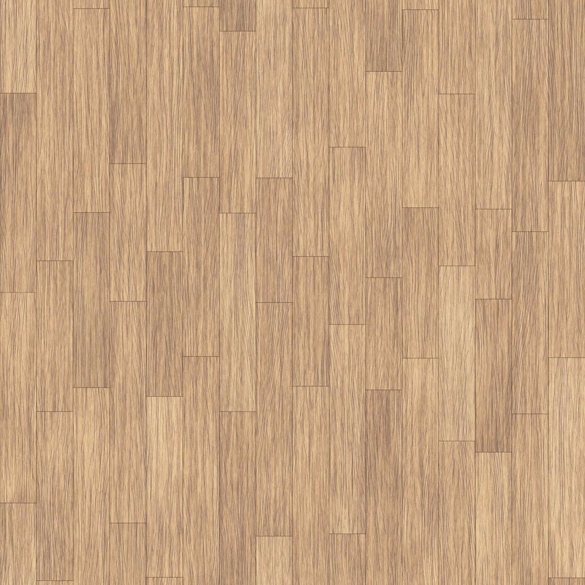 seamless light wood floor. bright wooden floor texture tileable 2048x2048 by fabooguy d6z6f7n jpg  2048 L I B Pinterest Georgian townhouse Woods and Wood flooring