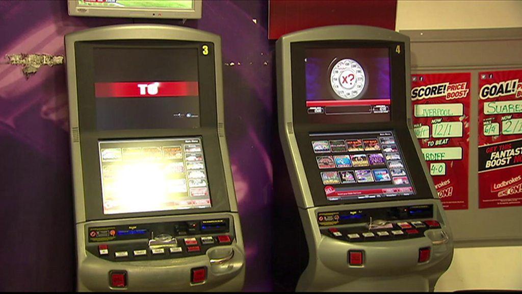 Цены на игровые автоматы bbc wm скрипт казино