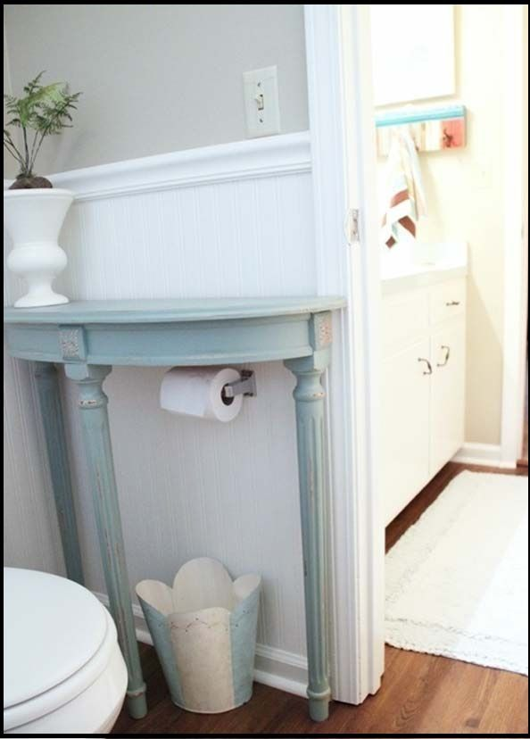 No Matter What Size Bathroom You Have, Here You Will Find Some Easy And  Cheap DIY Storage Ideas To Help You Keep Your Bathroom Organized And  Clutter Free.
