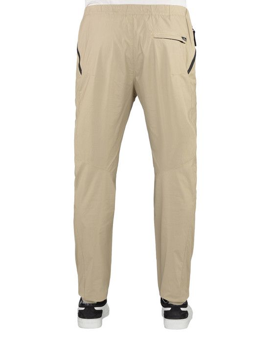 Pants Stone Island Men Official Store Pants Stone Island Men